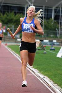 Lisa Wolski