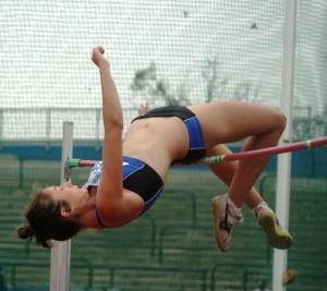 Hannah Alderton