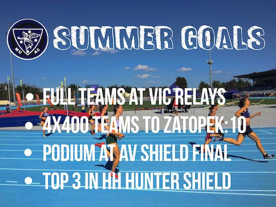 1718 summer goals web