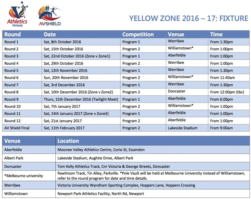 yellow-zone-2016-17-fixtures-1