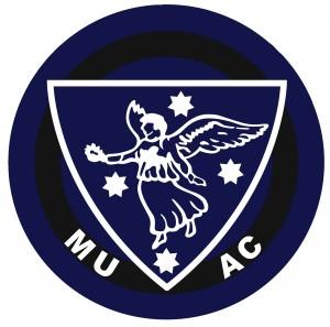 MUAC Logo