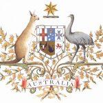 Australia Day Awards for MUAC members
