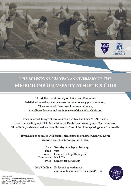 125 Athletics invitation_Portrait_V1