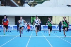 Australian 10,000m Championship