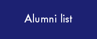 alumni list banner