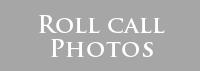 rollcallphotos