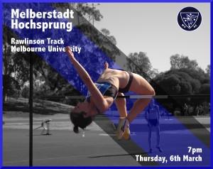 melbstadt poster final
