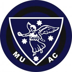 muac logo no background