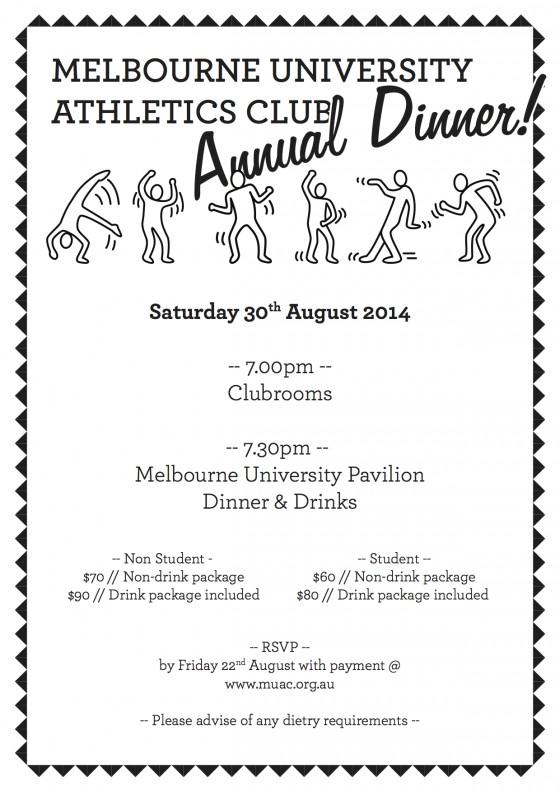 MUAC_annual dinner-poster