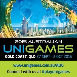 UniversityGames_18_1838386332