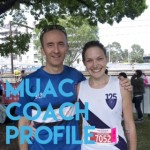 MUAC Coach Profile