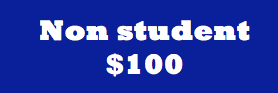 non-student-price