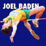 Joel Baden