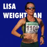 Lisa Weightman