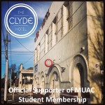 The Clyde Hotel confirms support for MUAC students