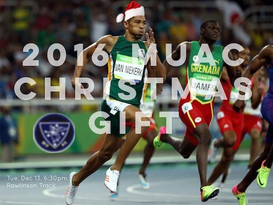 christmas-gift-2016-web