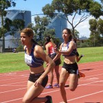 Two zone premierships confirmed for MUAC
