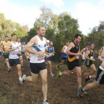 Hills and exams no obstacle for MUAC at Bundoora