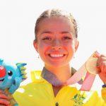 Melbourne University athletes heading to Naples