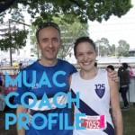 MUAC Coach Profile