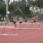 MUAC does it at a canter at Round 4