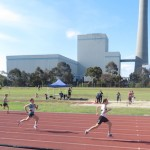 MUAC holds steady at Round 5