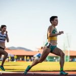 Melbourne Uni athletes to feature in Naples